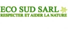 ECO SUD: BIOLET mulltoa Toilette à compost Toilettes sèches